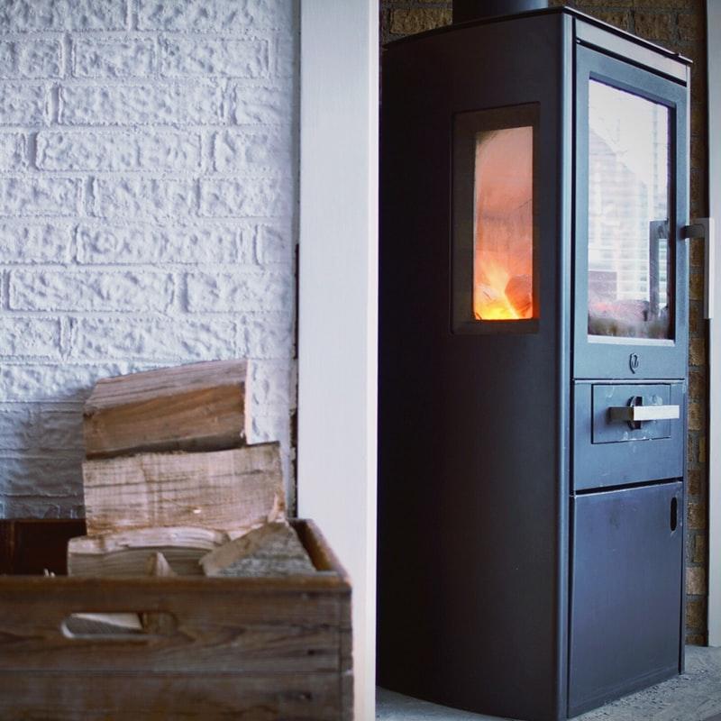 Kiln dried vs barn dried wood