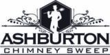 cropped-Ashburton-Chimney-Sweep.jpeg